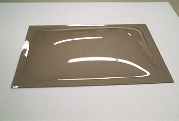 Tinted skylight for bathroom for Skylight net login