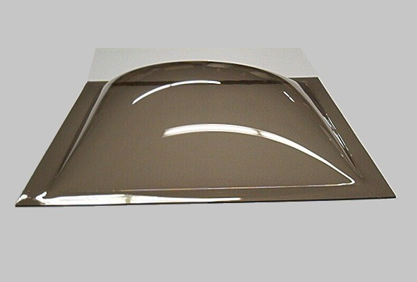 Replacement Dome Skylights, Dome Skylights - AiA Skylights